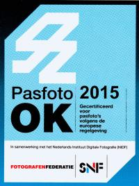 pasfotocertificaat2015