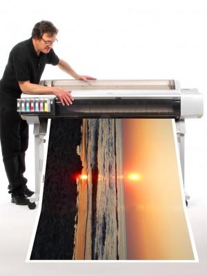 printer-voorbeeld